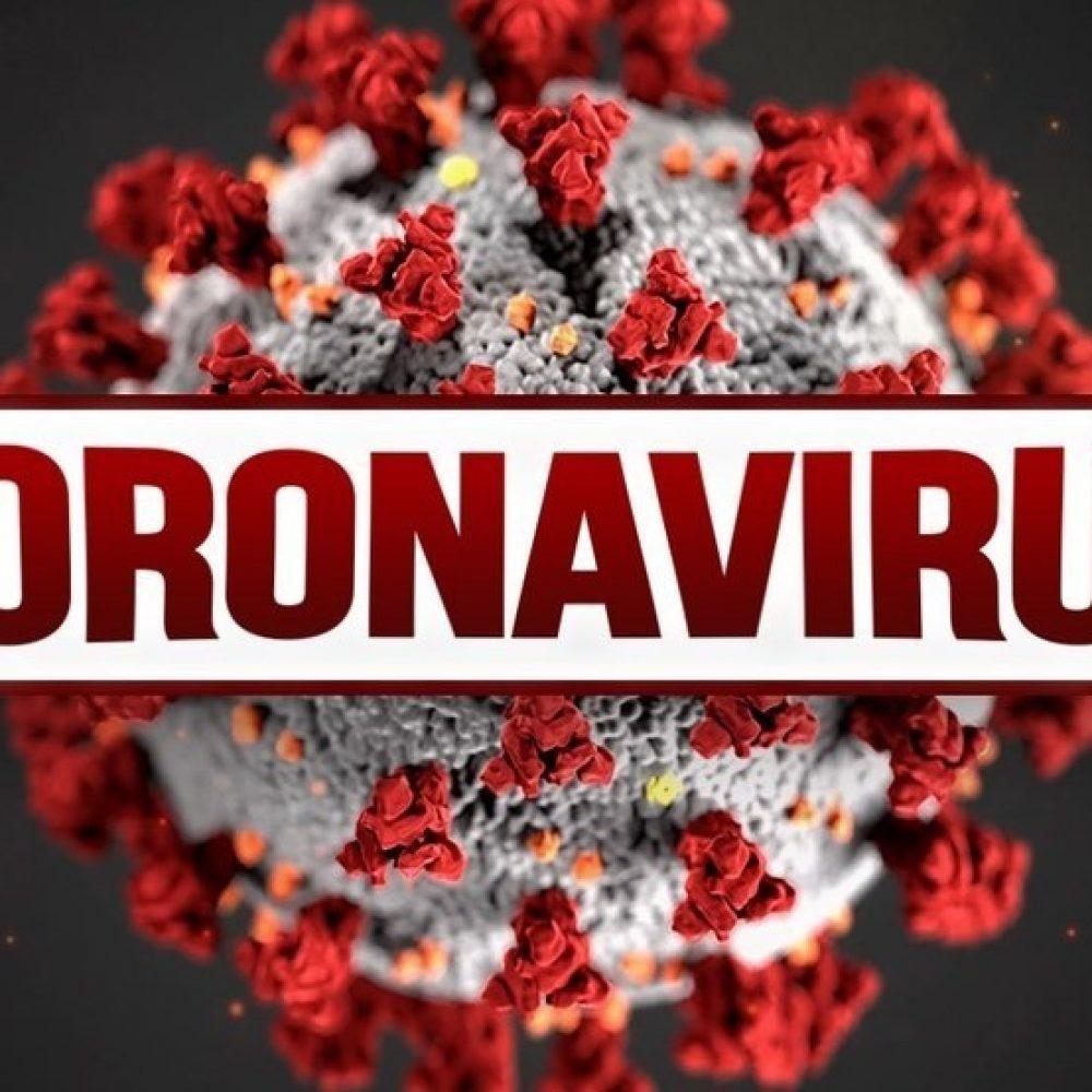Koronavirus Covid 19